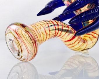 The Headless Dragon (Sherlock Pipe)