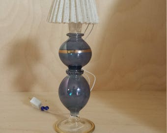 Dollhouse Lamp