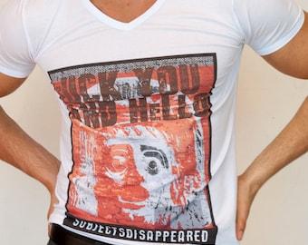 Dionysus, tshirt, men's clothing, men's shirt, tshirt, t shirt cotton tshirt hefty graphics, inspired by myth