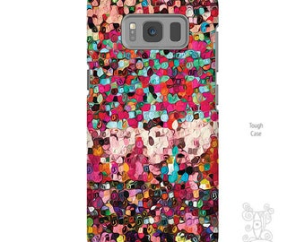 Samsung Galaxy S8 case, Galaxy S8 Case, S8 case, S8 Plus case, Note 5 Case, Galaxy S7 Case, galaxy S8 plus Case, phone cases, S7 edge Case