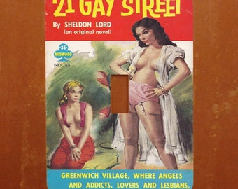 gay grundy virginia