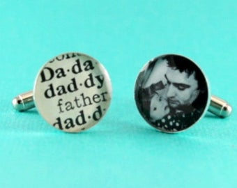 Fathers Day Gift from Baby, Fathers Day Gift From Daughter, Fathers Day Gift From Son, First Fathers Day Gift, First Fathers Day