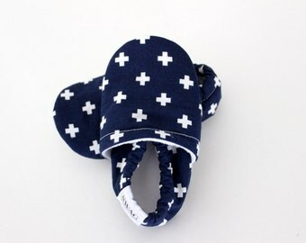 Baby boy shoes Baby Booties Baby girl walking shoes new Baby shoes Infant Shoes toddler shoes SWAG booties navy swiss cross baby crib shoes