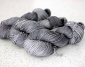 GREY-DIENT, TFA PureWash dk weight yarn