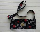 Yarn Bag - Ewe Knit...