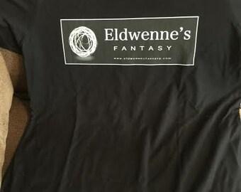 Eldwenne's Fantasy Shirts