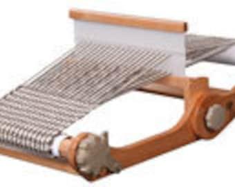"Ashford Knitters Loom 28""Inch"