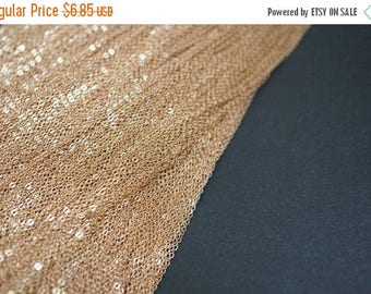 MAY SALE Tiny Shiny Faceted Raw Brass Rolo Small Boxed Soldered Cable Chain 1mm x 1.2mm - 10 Feet