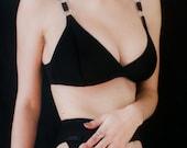 Elena bra by Kayleigh Peddie