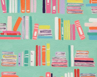 Alexander Henry - Summer Reading in Seaglass