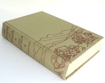 grapes of wrath  ...   john steinbeck  ...  early edition ...  viking press   ...  classic american literature  ...   copyright 1939