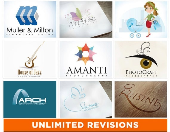 Logo Design Branding, Logo Design, Business Logo, Photography Logo, Graphic Design, Watercolor Logo, Watermark, Gold Foil, Branding Logo, .