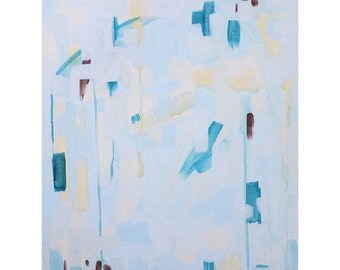 Abstract Painting Abstract Art Original Abstract Painting Abstract Wall Art Large Abstract Painting