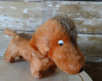 Vintage Oscar Mayer Wienerwhistle together with 360856529430 additionally 465911523920680735 further Wiener dog plush besides Oscar mayer. on oscar meyer weiner whistle vintage