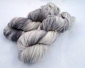 Wingardium Leviosa - Banshee Sock