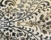 Quilter Quality Fabric - Robert Kaufman Metallic Fusions Fat Quarters OOP