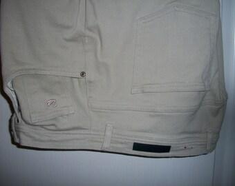 Gloria Vanderbilt Womens Jeans, Clearance Sale, Plus Size 22W, 2 colors, Sale, by Nanas Vintage Shop on Etsy