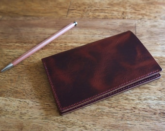 Field Notes Covers