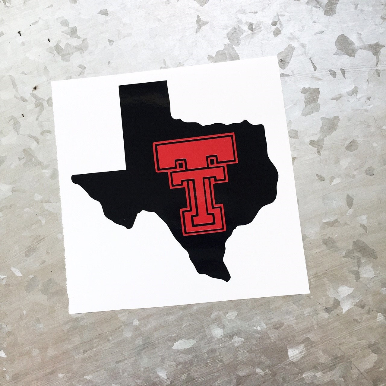Shirt design in lubbock tx