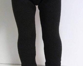 Wellie Wisher leggings; leggings fit Wellie Wisher doll