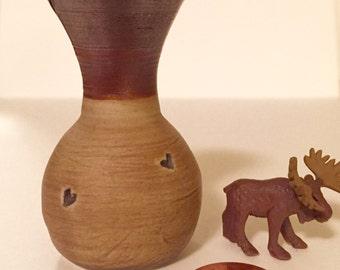 Mighty Magic Miniature Moose Gift Set