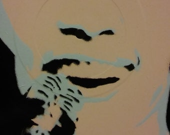 Whitney Houston (vinyl record)