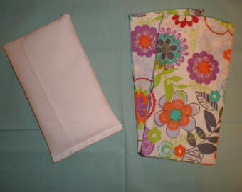 Weighted Eye Pillow Cases