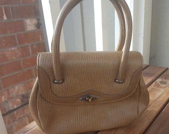 GRAN   ///   50s Handbag