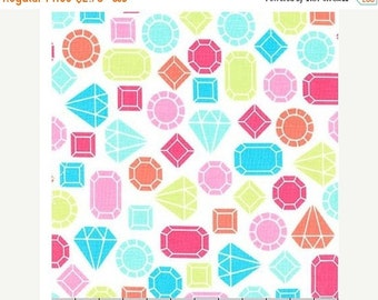 SALE SALE SALE Spring Jewels From Robert Kaufman's This and That Collection by Ann Kelle