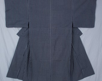 Bamboo Illusion