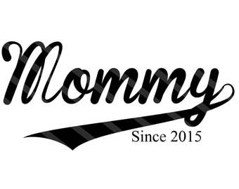 Baseball Mommy digital download for irons, heat transfer, Scrapbooking, Personalized, DIY YOU PRINT