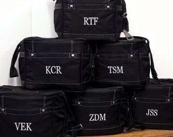 CUSTOM LISTING for Kim - 2 Additional Black Coolers - Add to Previous Order