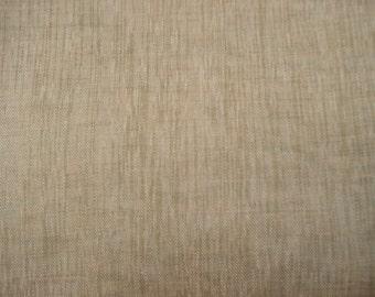 Drapery Fabric, drapery yardage,  DIY drapery, DIY curtains, DIY window dressing,