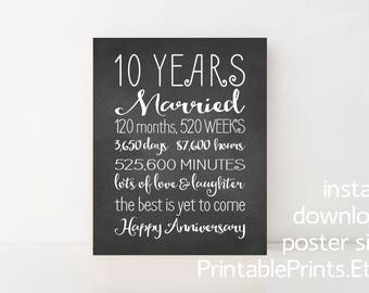 Printable Prints Inspirational Quotes And By Printableprints