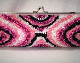Bejeweled Evening Bag