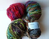 Sale Aria by Crystal Palace Yarns