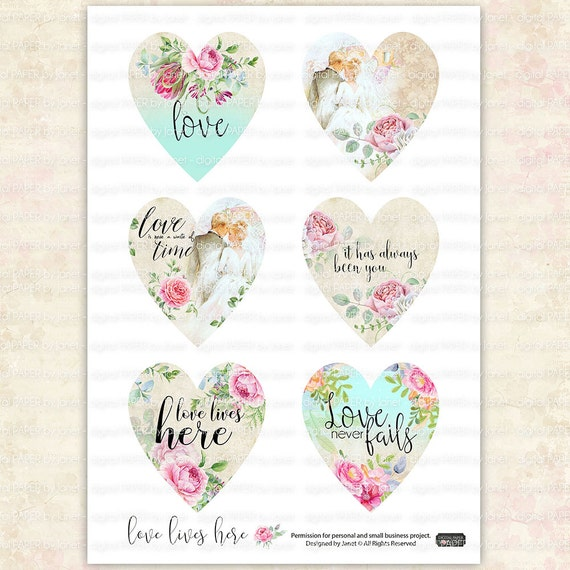 https://www.etsy.com/uk/listing/497391480/love-lives-here-digital-collage-sheet?ref=shop_home_active_11