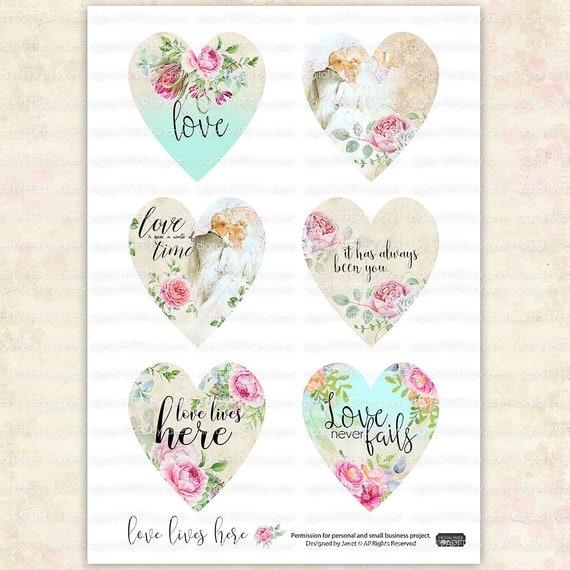 https://www.etsy.com/uk/listing/497391480/love-lives-here-digital-collage-sheet?ref=shop_home_active_11