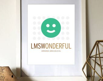 Social Work  Etsy. Bankruptcy Attorneys Near Me. Caregiver Stress Theory Google Stock Research. Loans For College Expenses Www Heartgard Com. Dating Advice For Seniors Metal Barcode Label. Email Campaign Management Water Under Carpet. Quarry City Savings And Loan Biz Opp Leads. Guerilla Marketing Agency At&t Smart Security. How To Obtain A Ged In California