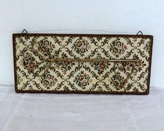 Key rack, hooks, holder, french vintage, home decor