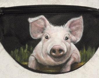 Hip/Bum Bags/Fanny Packs