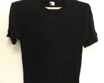 Vintage issey miyake inner shirt