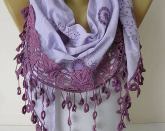 Fashion Scarves-Trend Scarf ,gift Ideas For Her Women's Scarves- gift- for her -Fashion accessories