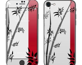 Zen - iPhone 7/7 Plus Skin - Sticker Decal