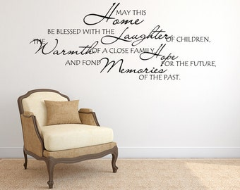 Life Is Full Of Choices Decal Wall Decal Custom Wall Custom - Custom vinyl wall decals   how to remove
