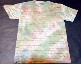 Camo Incognito T Shirt