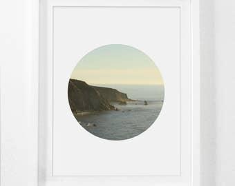 Big Sur, Big Sur Print, Big Sur Photography, Northern California, California Photography, NorCal, California Landscape, Monterey, Download