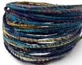 Autumn Moon WoolyWire - 36 inches