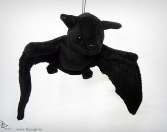 Gomez-Bat *black