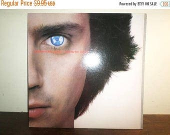 Save 30% Today Vintage 1981 Vinyl LP Record Magnetic Fields Jean-Michel Jarre Very Good Condition 10787